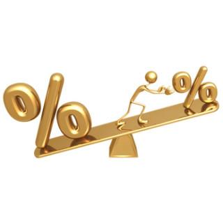 koszt konsolidacji kredytów