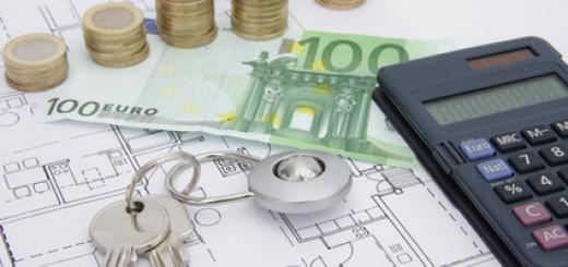 pożyczka spłata kredytów